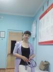 Diana, 36  , Barnaul