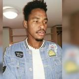 Abdoulaye, 23  , Olgiate Molgora