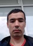 Zhamal, 35, Moscow