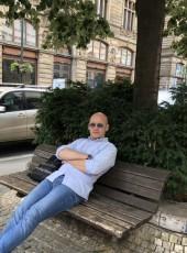Андрей, 38, Россия, Москва
