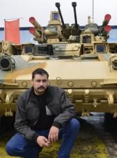 Pavel, 35, Russia, Pavlovskiy Posad