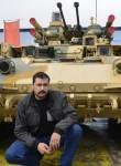 Pavel, 35, Pavlovskiy Posad