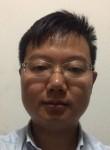 迪迪, 32  , Changshu City