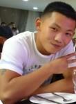 Mike, 22  , Dubna (Tula)
