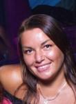 Kristina, 38  , Stantsiya Novyy Afon