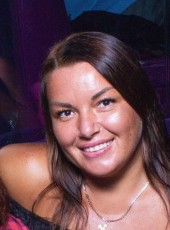 Kristina, 38, Russia, Saint Petersburg