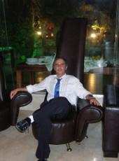 Yuriy, 68, Israel, Tel Aviv