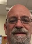 Chuck, 62  , Philadelphia