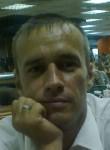 Roman, 18  , Volsk