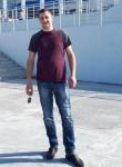 Arsen, 28  , Hrazdan