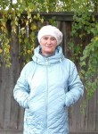 Lyudmila, 34  , Ridder