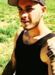 Sandro, 34  , Conthey
