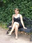 Evgeniya, 34, Nizhniy Novgorod