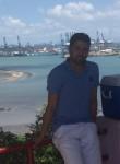 John, 32  , Riohacha