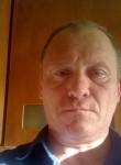 Vitaliy, 47, Fryazino