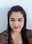 เพ่ยจ้า, 38, Bangkok