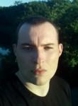 Aleksandr, 23  , Morozovsk