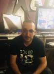 Hichem, 34  , Meknes