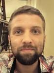 Bulat Balykov, 27  , Bensenville