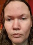 Sabine , 44  , Jena