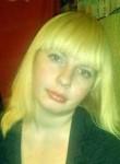 Elena, 26  , Tonshayevo