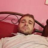 ابوبكر, 32  , Chorfa