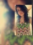 Fiorella, 21  , San Jose (Alajuela)