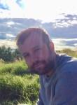 Vasiliy, 33, Tolyatti