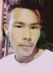 Saran, 27  , Surat Thani