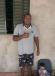 Reinan, 51  , Brasilia