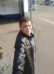 roman, 19  , Gorno-Altaysk