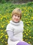 Людмила, 33  , Terebovlya
