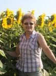 Olga, 62  , Ulyanovsk