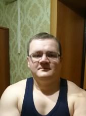 Sanya, 36, Russia, Volzhskiy (Volgograd)