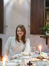 Diana, 23, Latvia, Riga