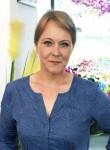 Kseniya, 47  , Yekaterinburg