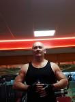 Aleksandr, 49  , Dublin