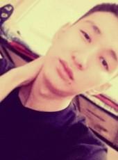 Edvard, 26, Kazakhstan, Aqtobe