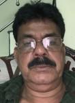 Khamarudheen, 61  , Arukutti
