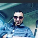 Faris, 38  , M Sila