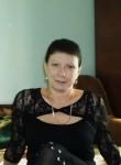 Lyudmila, 61  , Novokuznetsk