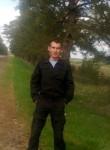 Sergey, 34, Ulyanovsk