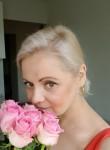 Olga, 42, Smolensk
