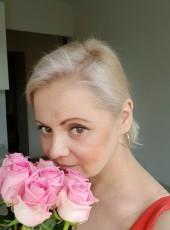Olga, 42, Russia, Smolensk