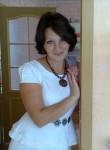 алексей, 49  , Knyaginino