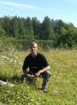 Pavel, 34  , Kargopol