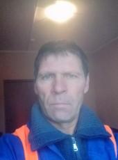 Vitaliy, 51, Ukraine, Kristinopol