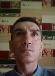 Sergey, 51  , Yuzhno-Sakhalinsk