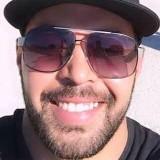 Fouad, 42  , Laayoune / El Aaiun
