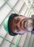 Francisco, 55  , Macae